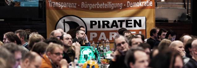 BPT112_Offenbach-34-2