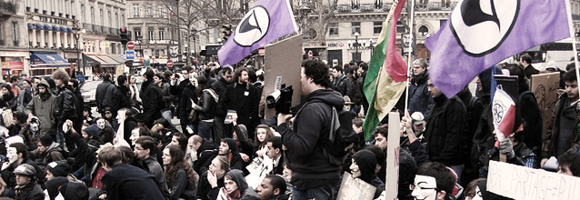 Manifestation_anti_ACTA_Paris_25_fevrier_2012_GNU-Licensed-Photo-Allorge