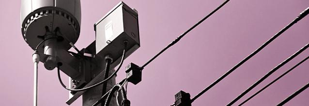 Toronto_WiFi-an-Strommasten-CC-BY-SA-2-Marc_Lostracco