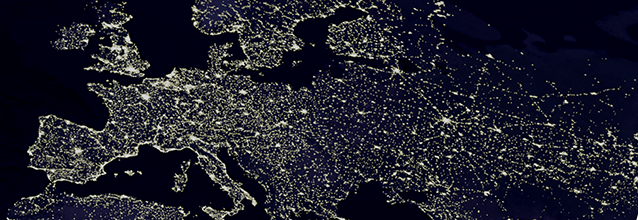 Europe_At_Night_Foto-NASA