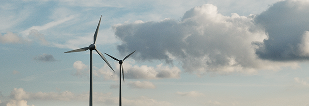 Windkraft-Soester-Boerde-Foto_Mbdortmund_CC-BY-SA-3