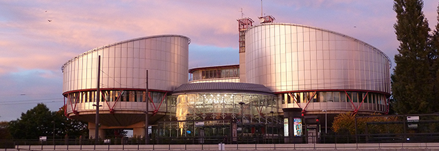 European_court_of_human_rights_Foto-by-Fred_Schaerli