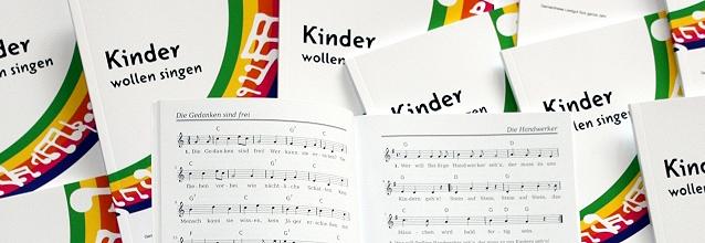 KinderWollenSingen-CC-BY-NC-musikpiraten