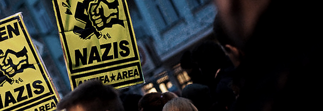 Gegen_Nazis-CC-BY-SA-20-by-Banfield-Blog