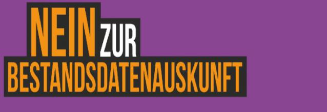 cropped-bestandsdatenauskunft_banner