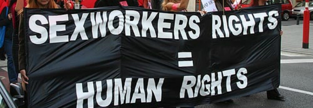 sex-workers-rights-a