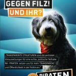 21-200px-hh_pp-sonder-plakate-btw2013-hund