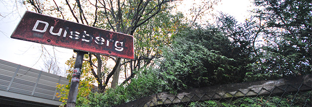 dulsberg