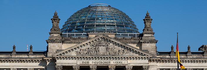 Bundestag-1