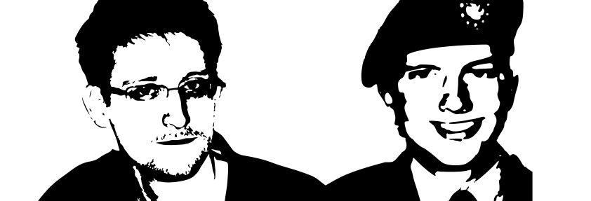 Manning_Snowden_01-a