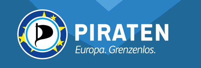 Europa2014-plakat2-final-kl