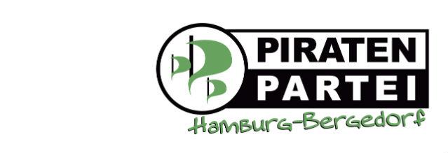 LogoPPHHB2010