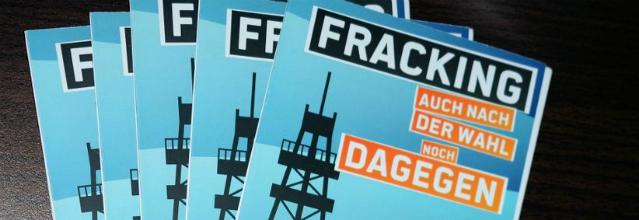 fracking_flyer