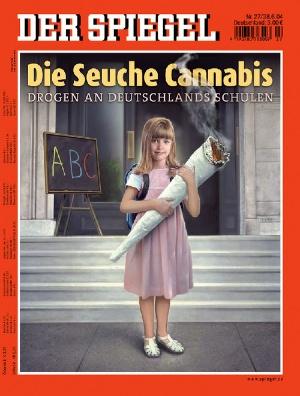 Spiegeltitel_Cannabis