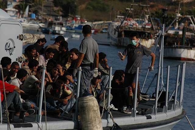Flüchtlinge_CC_noborder_net
