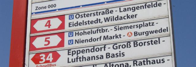 Haltestellenschild_Jungfernstieg