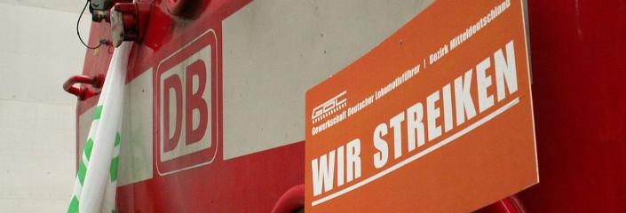 gdl_strike_leipzig