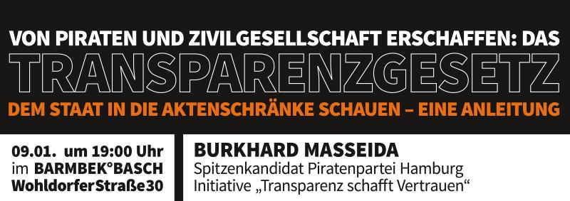 Stoerer_Transparenz-800