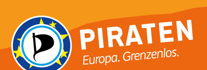 Europa2014-plakat1-final-kl