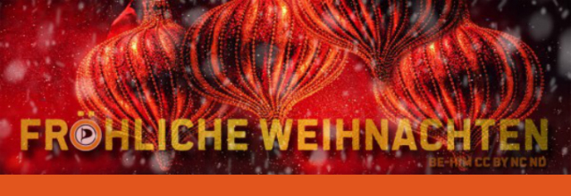 PIRATEN-FROEHLICHE-WEIHNACHTEN-2015-be-him-CC-BY-NC-ND-BLOG-600x184