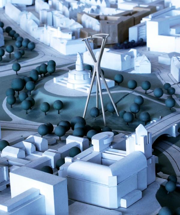 Nord-Pylon_im_Model_Auschnitt_small